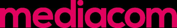 Mediacom Austria